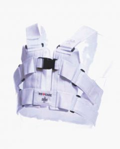 POSTHORAX®-PRO-WOMAN-and-Bra-241x300